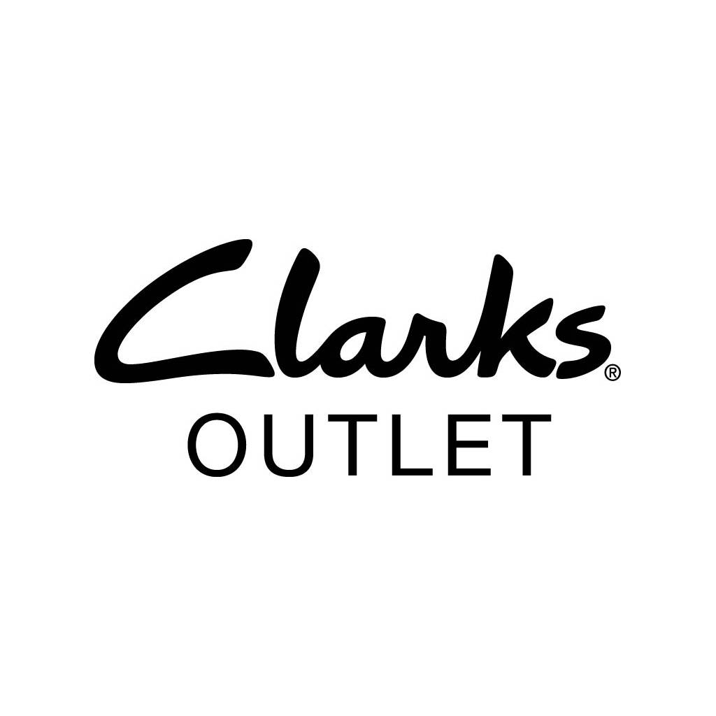 An extra 10% off using promo code @ Clarks Outlet