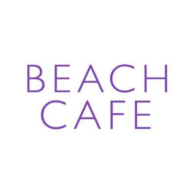 15% off All Designer Swimwear with Voucher @ Beach Cafe