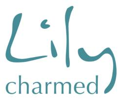 25% off all Orders with code @ Lily Charmed