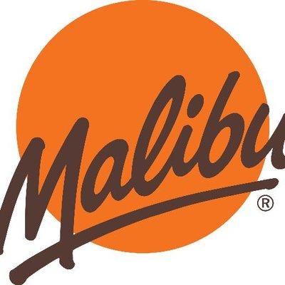50 per cent off sun cream if 4 or more bought free postage at Malibu Sun