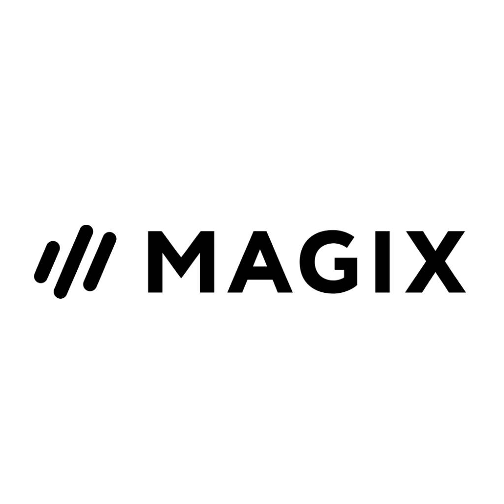 20% off with voucher Code @ Magix
