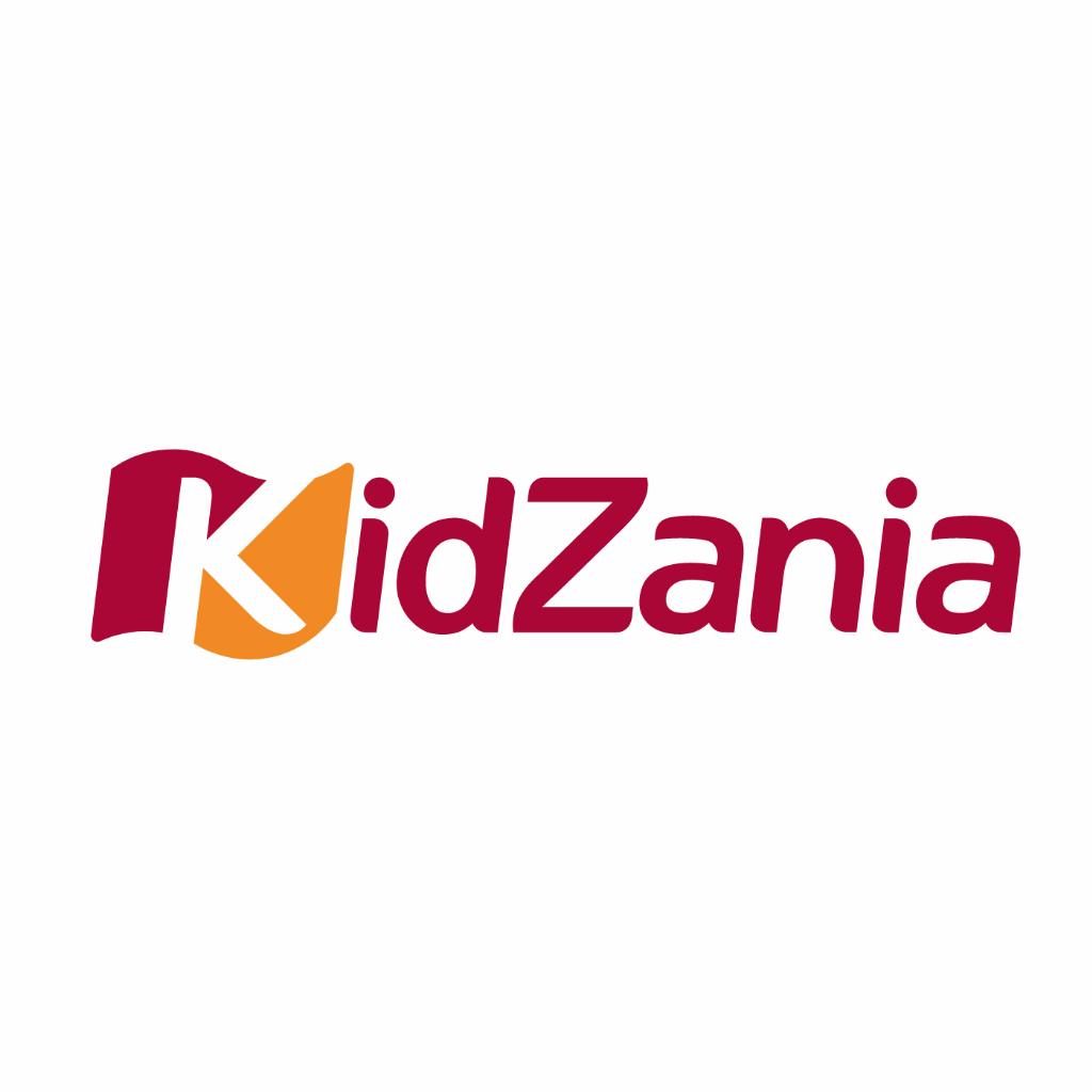 KidZania 2 Tickets for price of 1 Ticket with Train Ticket + GLITCH