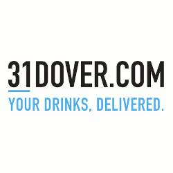 5% discount on all orders at 31 Dover (no minimum spend)