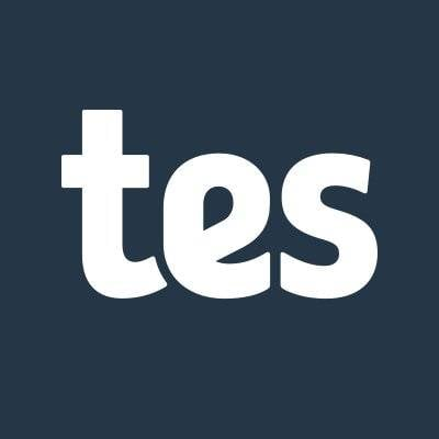 £3 discount - TES teaching resources