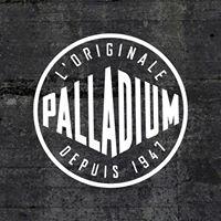 Palladium Boots 40% discount code