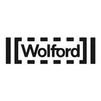 15% off Full Price Hosiery with Code @ Wolford