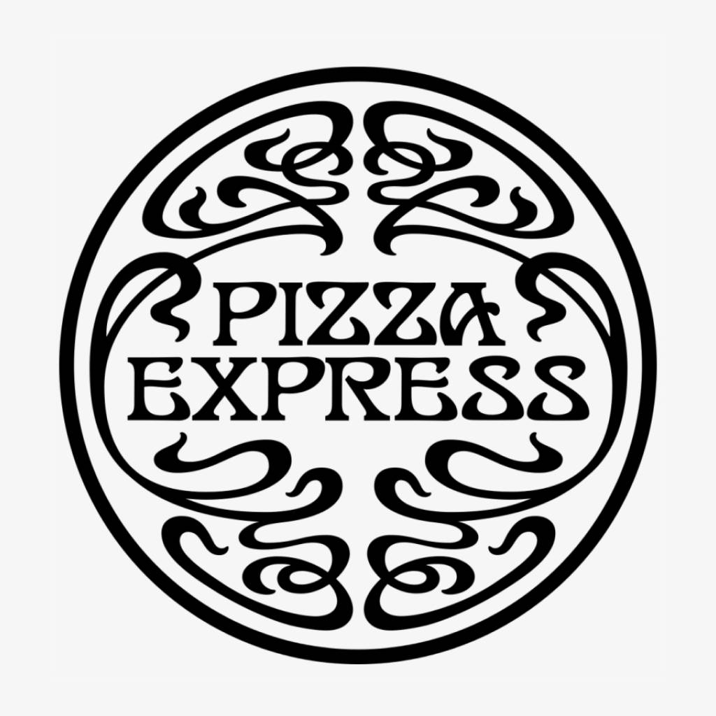 40 Off Using Discount Code At Pizza Express Hotukdeals