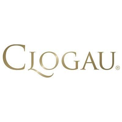 60% off selected items + bonus 20% off @ Clogau