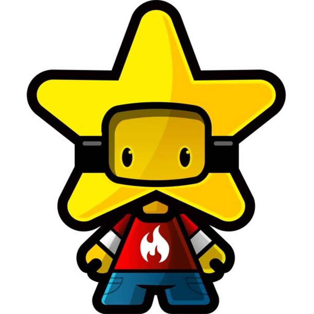 Firestar Toys 30% off £30+