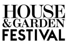 30% off advance tickets - House and Garden Festival 2018