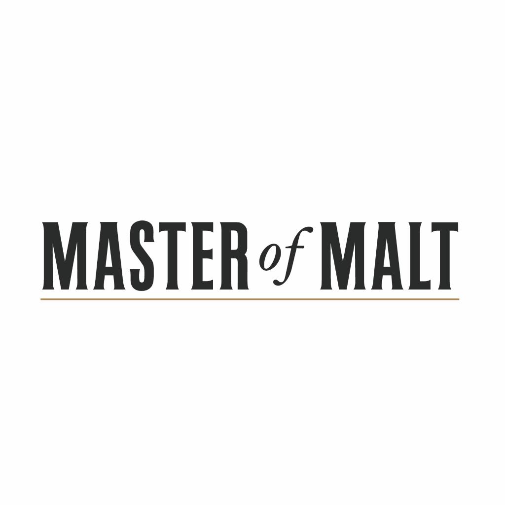 20% off Award Winning Gins! @ Master Of Malt