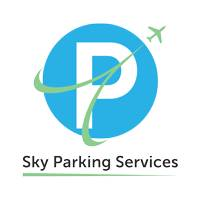 Up to 25% off airport parking at Sky Parking Services