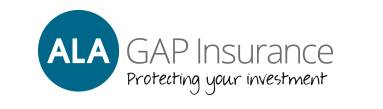 12% Discount off Gap Insurance @ ALA GAP Insurance