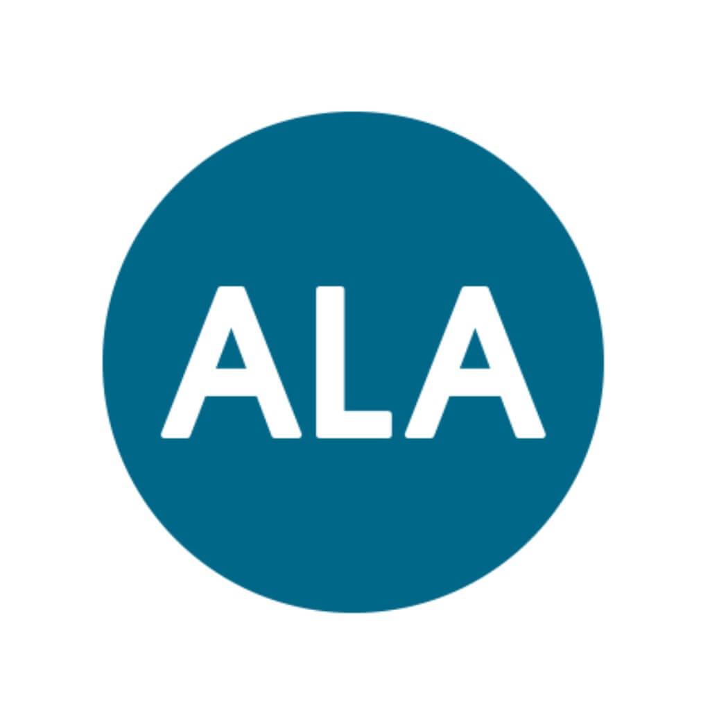 25% off all GAP Insurance Policies @ ALA