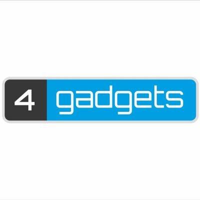 £10 off Samsung Galaxy Note Range with voucher code @ 4gadgets