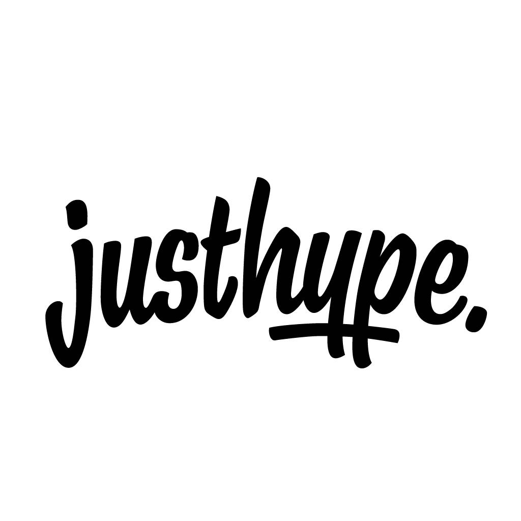 15% off all orders with free delivery on orders over £60 @ Just Hype