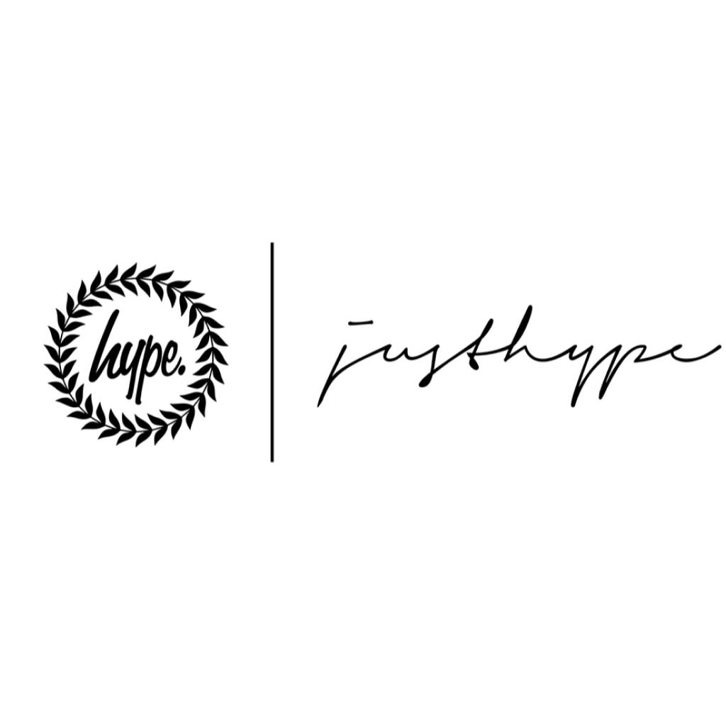 Extra 10% Off and Free delivery on sale items using discount code @ Just Hype