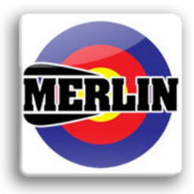 15% off at Merlin Archery Today only!