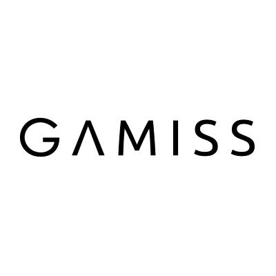 Extra 13% off at Gamiss