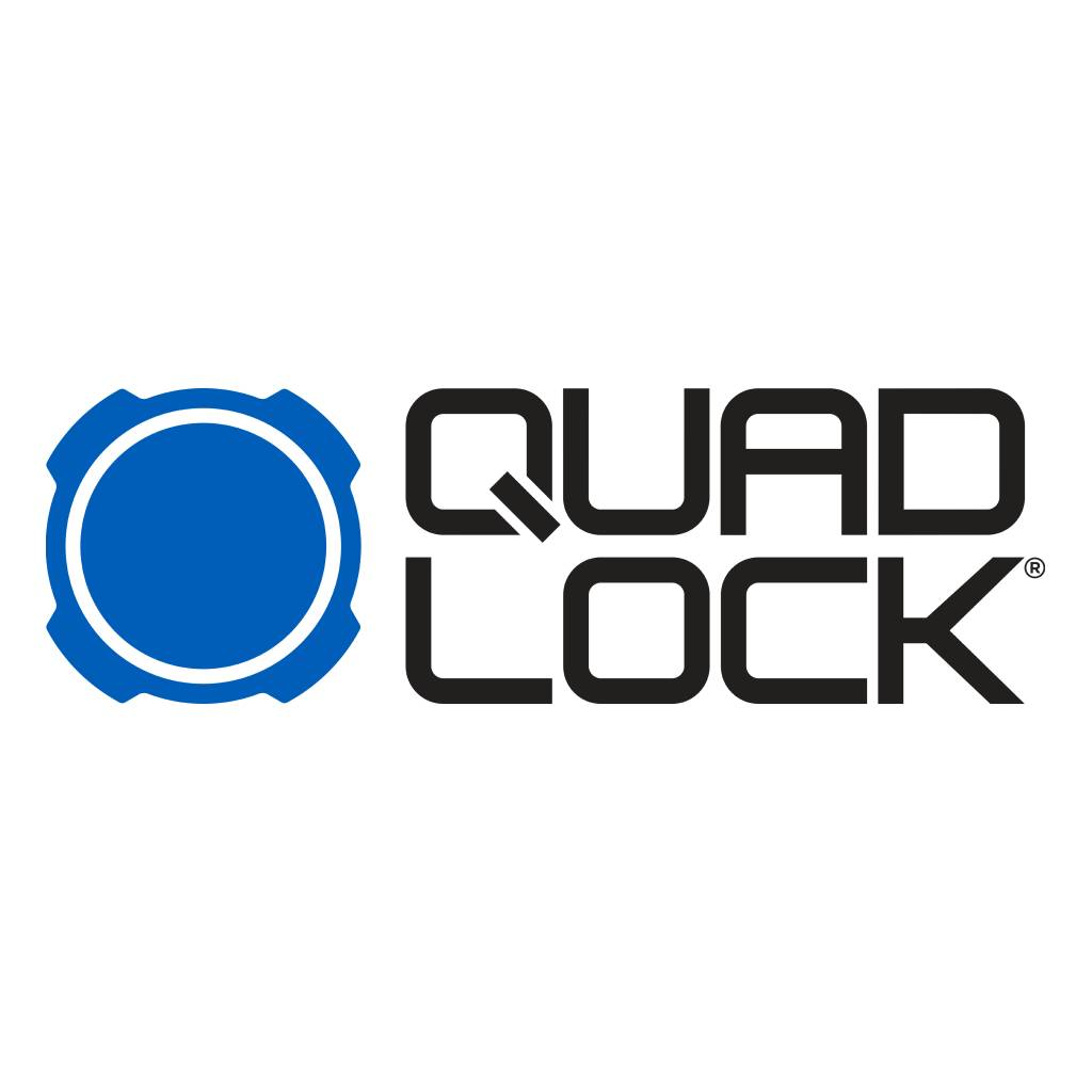QuadLock Phone Cases Early Access Black Friday Discount