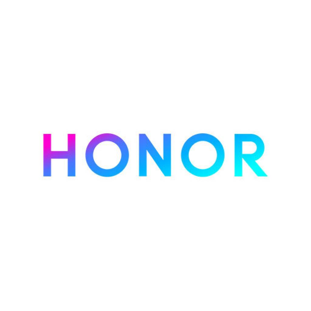 Various discounts with voucher codes @ Honor