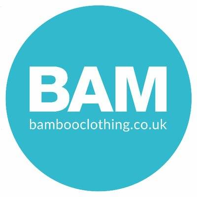 15% off full price items @ Bamboo Clothing