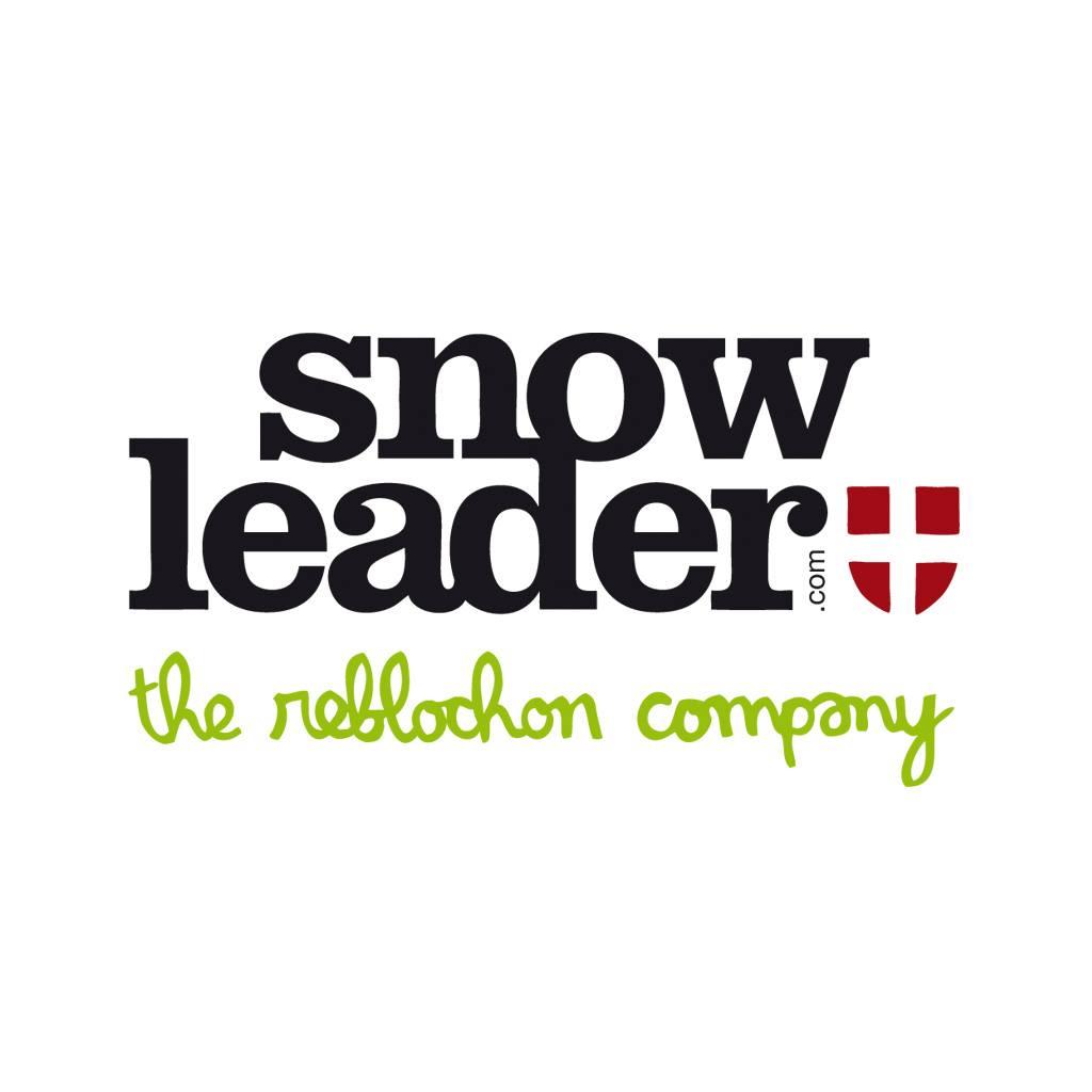 Snow deals - 10% Off