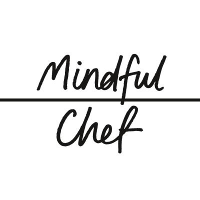 £20 off - split across 2 deliveries at Mindful Chef