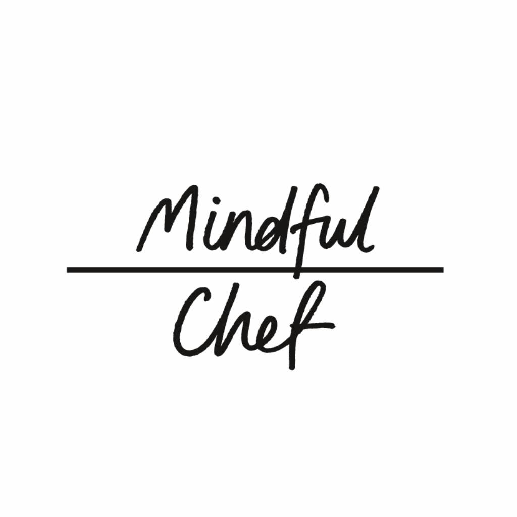 Get £30 pounds of mindful chef