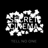 15% discount for stranger things - secret cinema