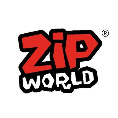 NHS, Armed forces and Emergency Services Staff can now Enjoy 50% off Zip World