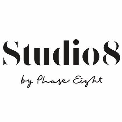 Extra 15% off Sale on Plus size clothes with Code @ Studio 8