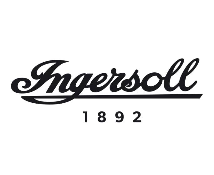 60% off Ingersol Watches £250 down to £100! @ Ingersol