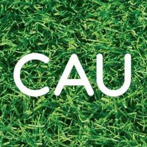 50% off A La Carte food menu at Cau in April