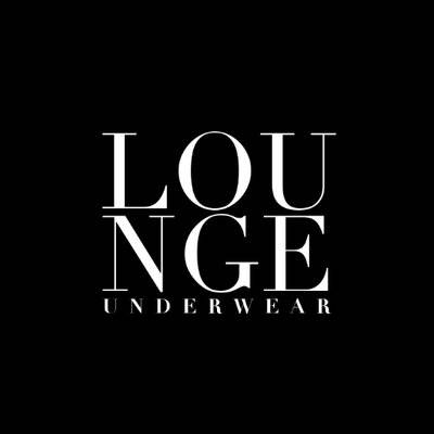 10% off purchases @ Lounge Underwear