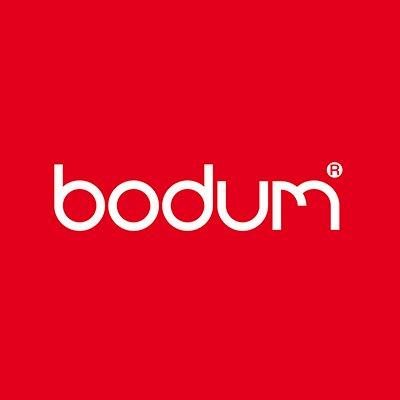 Bodum 10% off with code