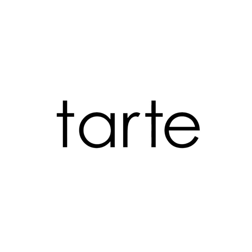 Tarte Cosmetics Buy 2 Get 1 Free + Free Shipping with Code