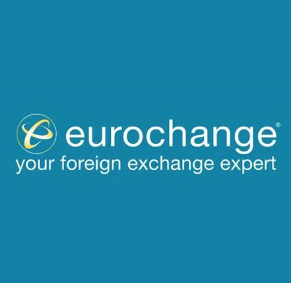 Cheaper Rates On Foreign Currency Using Discount Code Eurochange