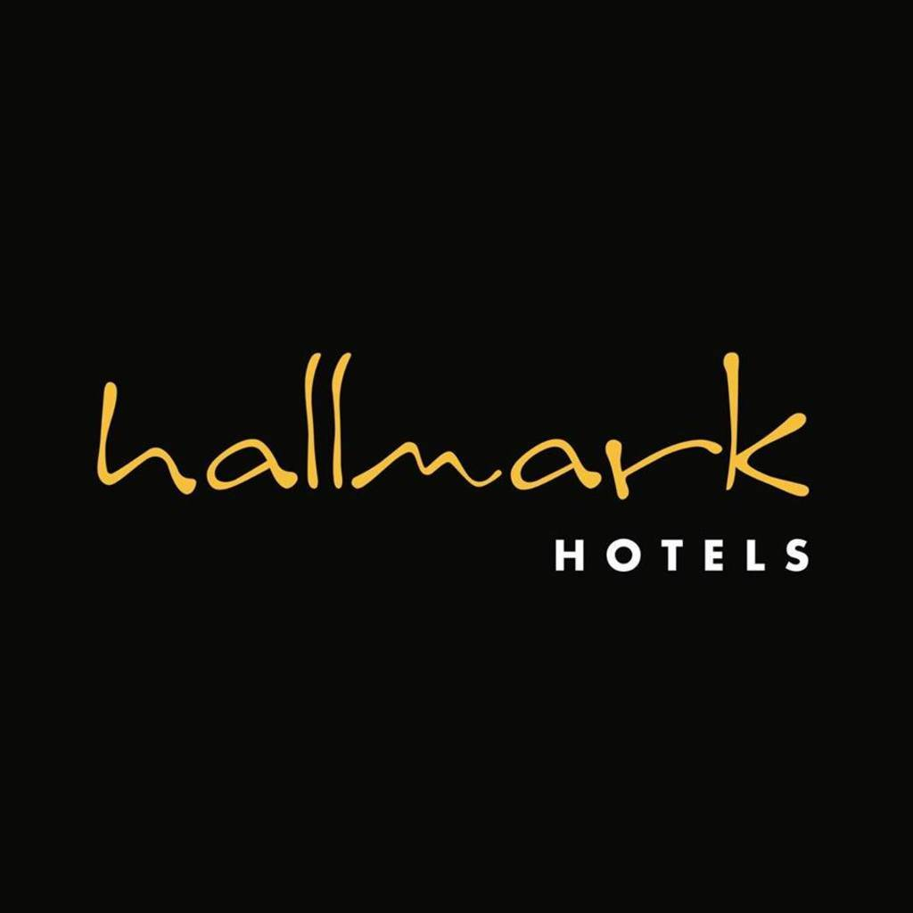 Save 25% on a two-night bed and breakfast stay, plus 20% on all food and drink @ Hallmark Hotels