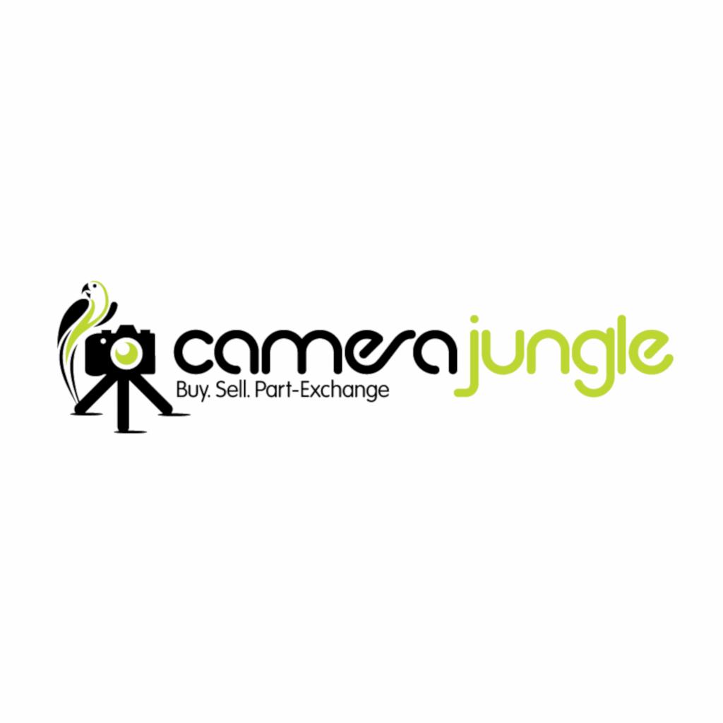 20% off Camera's with voucher Code @ Camera Jungle