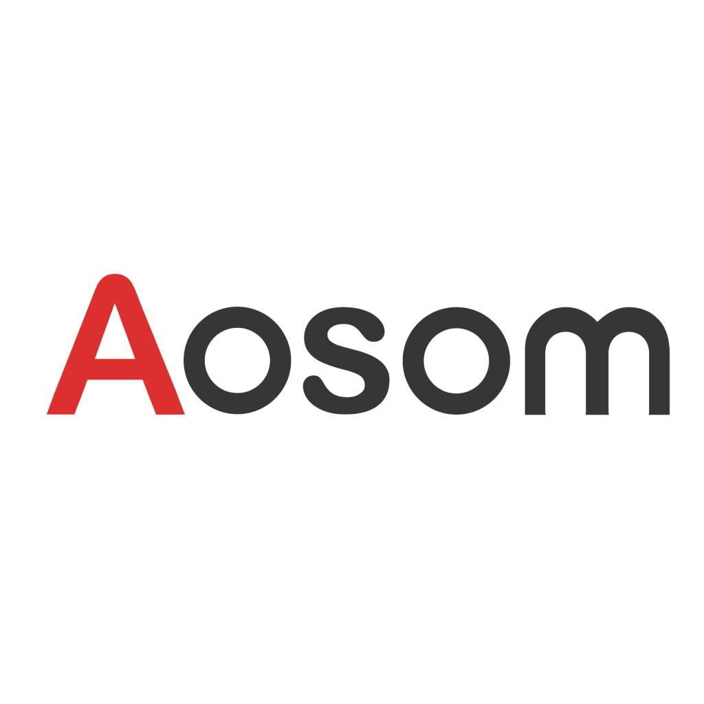 15% off New in items, using discount code, @ AOSOM