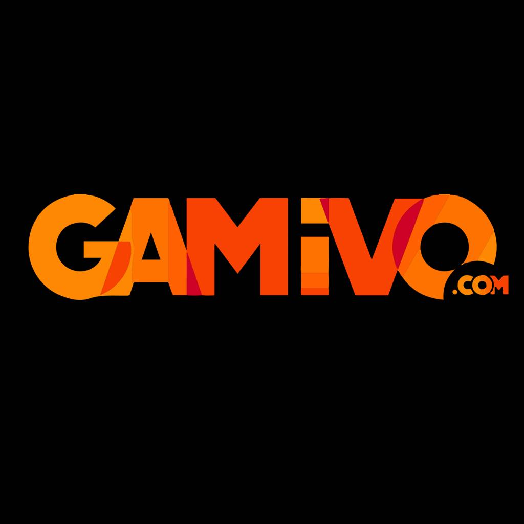 15% Off Games This Weekend @ Gamivo