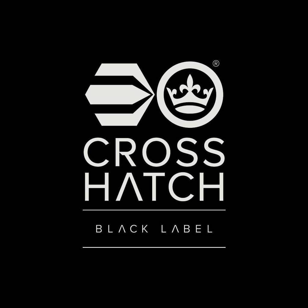 50% off full price items on the Crosshatch site using code @ Crosshatch