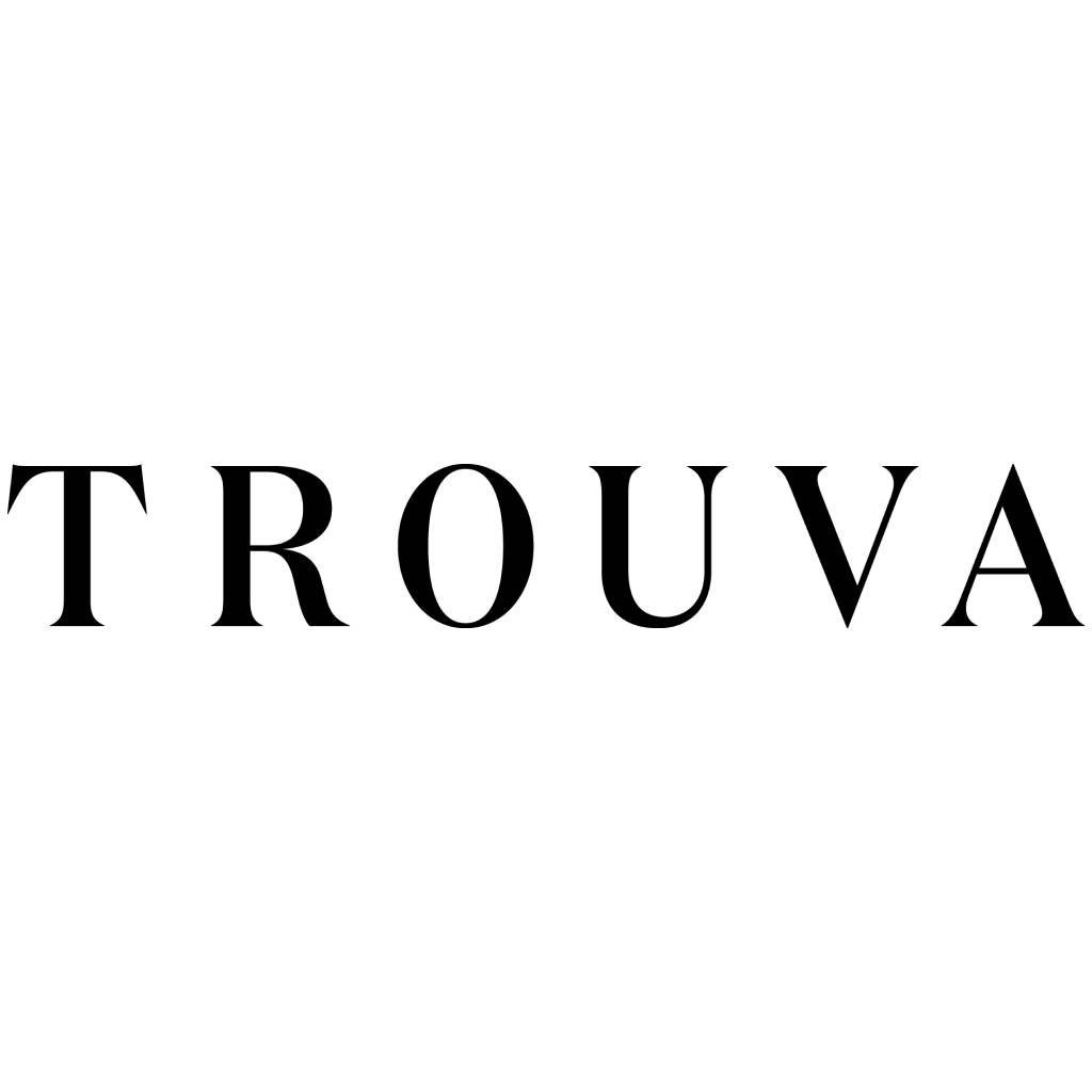 10% off Everything with Voucher Code @ Trouva