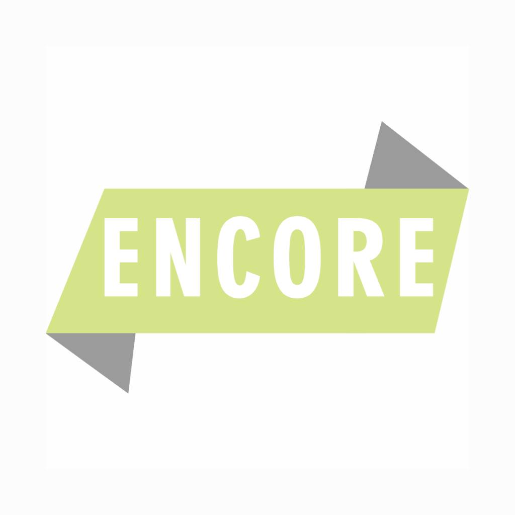 £25 off Orders Over £200 at Encore PC using code