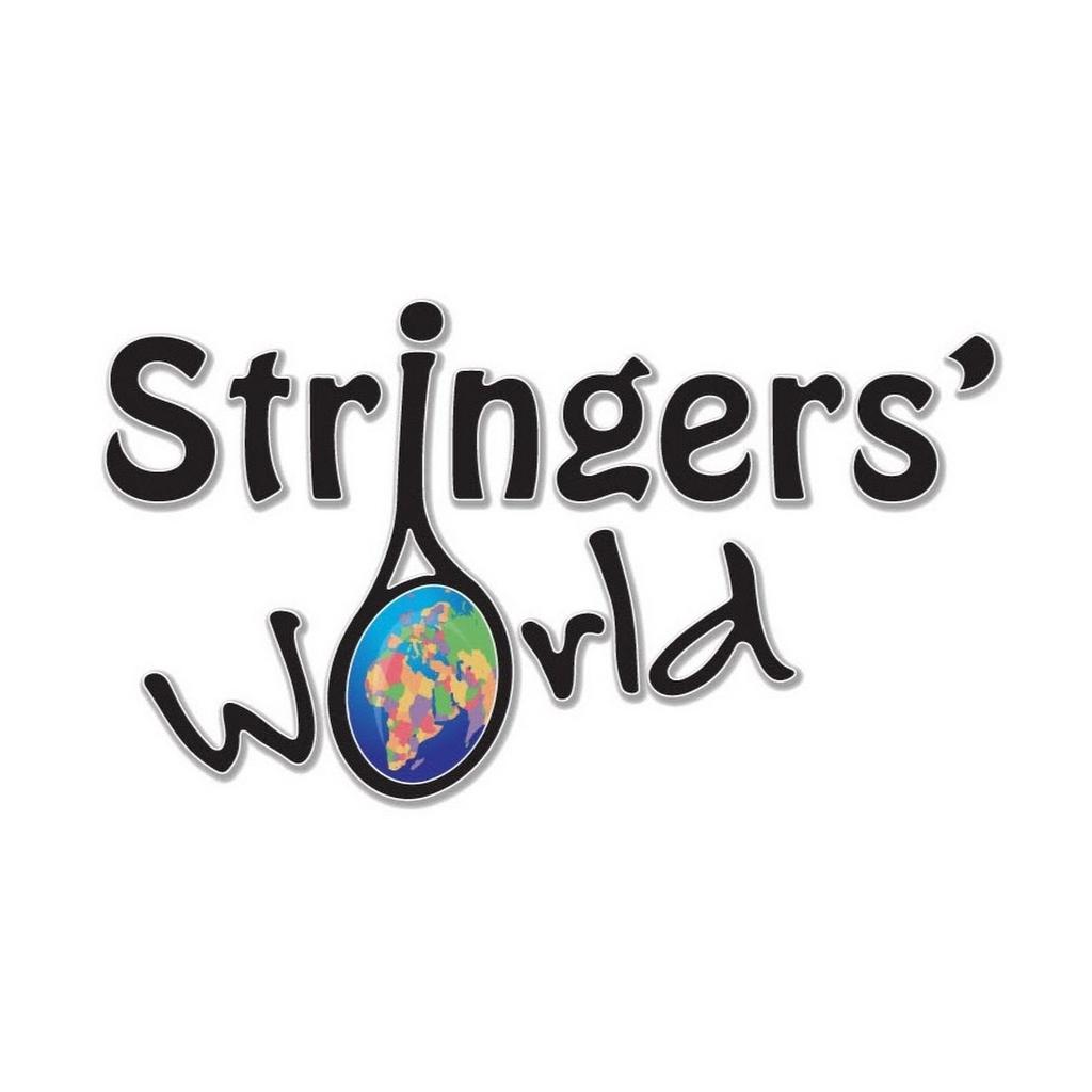 25% off victor Auraspeed 70K Badminton Racket & 20% off Kirschbaum Stings with voucher Code @ Stringers world
