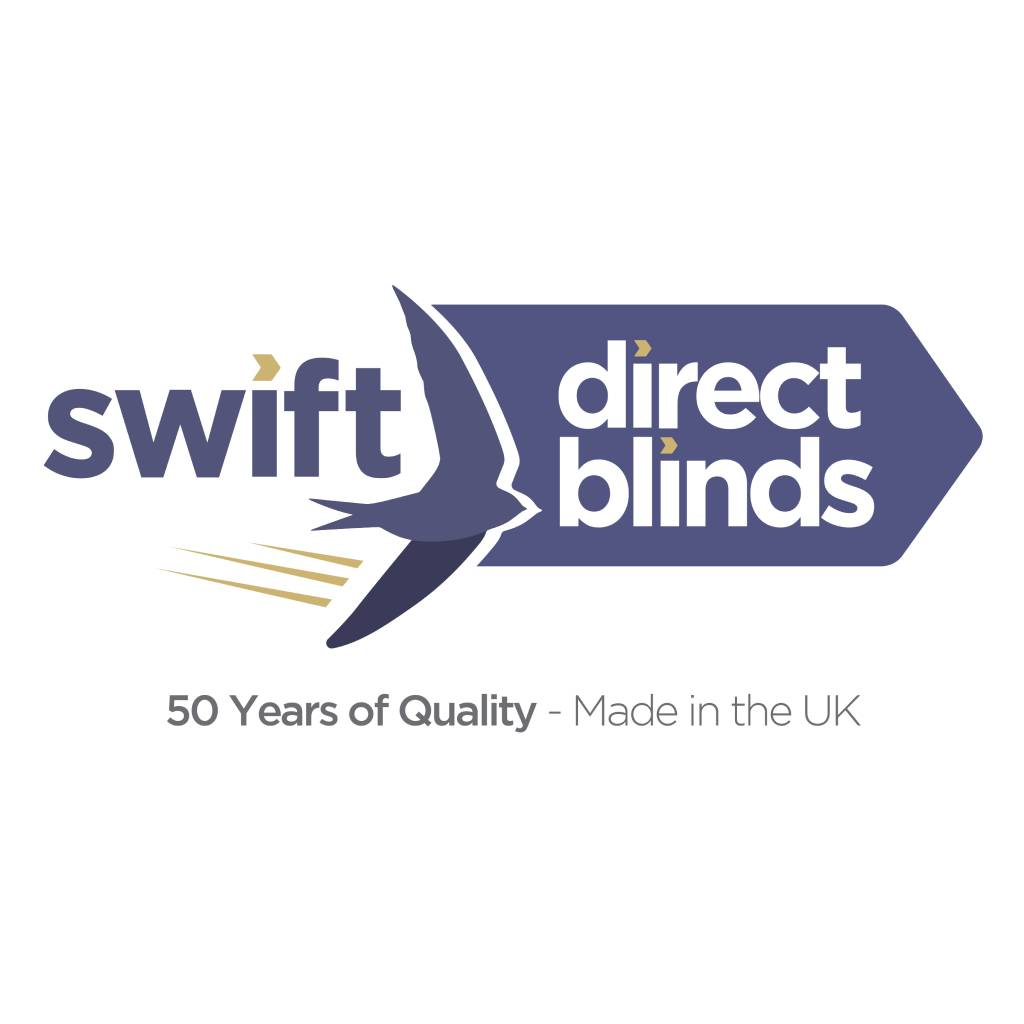 £10 off £140 Spend on Blinds with voucher code @ Swift Direct Blinds