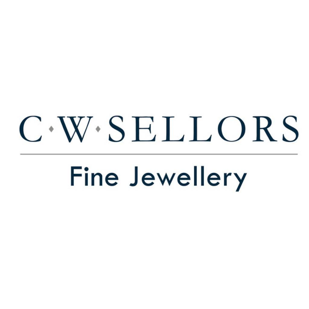 15% off Full Priced Diamonds with voucher code @ C.W.Sellors Fine Jewellery
