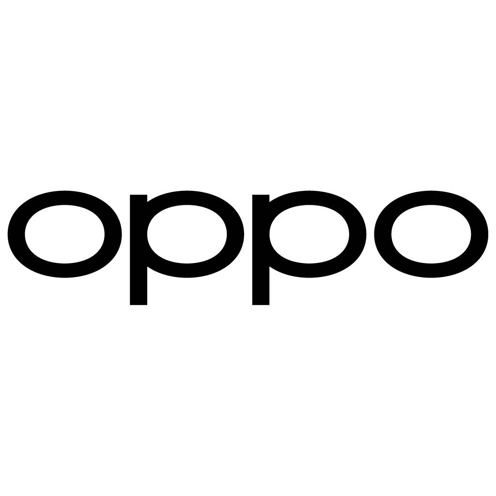 5% Off for Cyber Monday @ Oppo