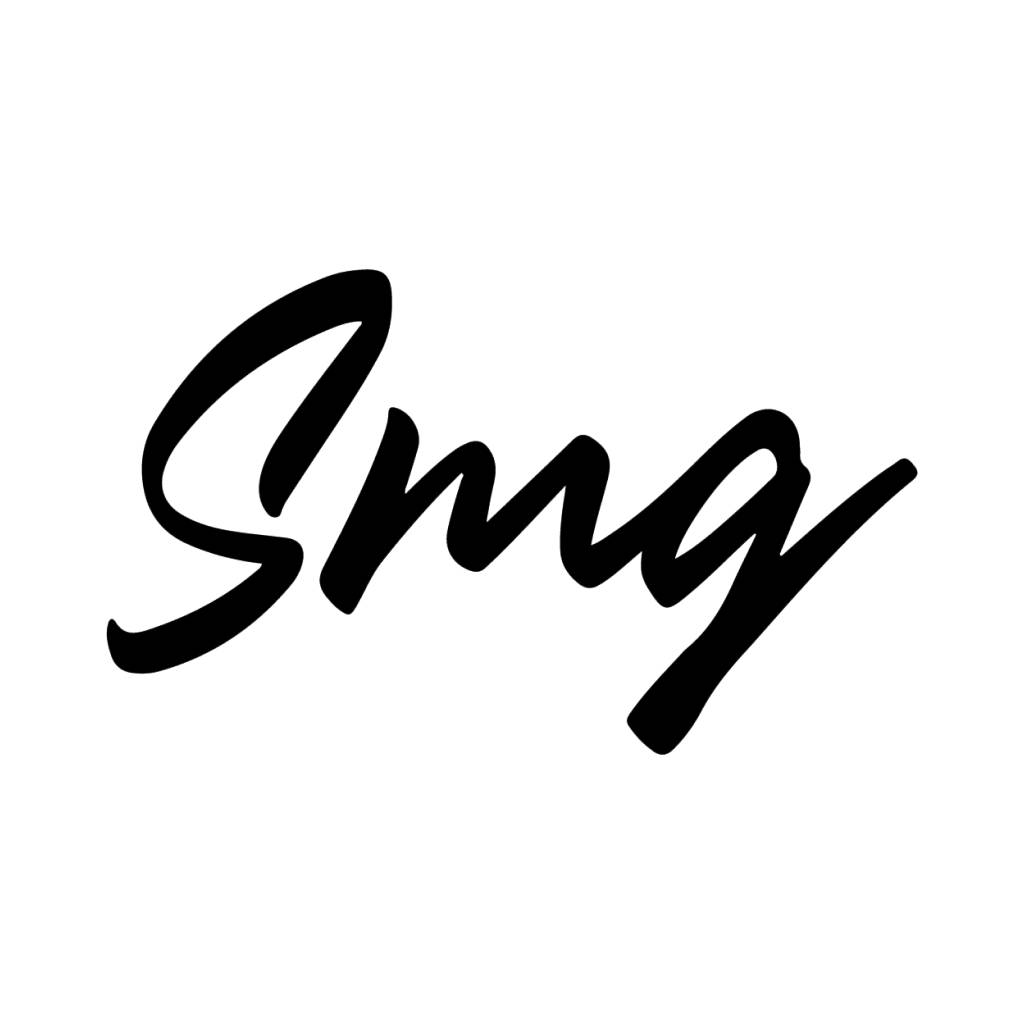10% off all Audio, using discount code @ SMG (Stock Must Go)